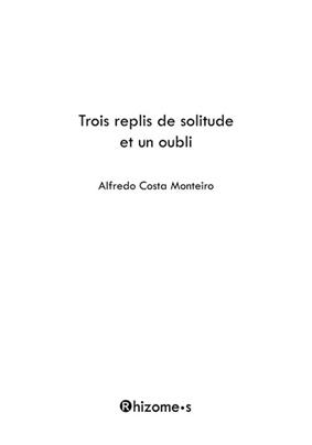 http://www.costamonteiro.net/files/gimgs/67_costa-monteiro2.jpg