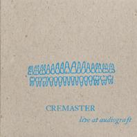 http://www.costamonteiro.net/files/gimgs/67_cremaster-live.jpg