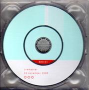 http://www.costamonteiro.net/files/gimgs/67_cremaster-sound.jpg