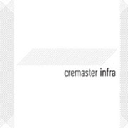 http://www.costamonteiro.net/files/gimgs/67_infra.jpg