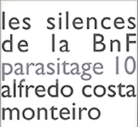 http://www.costamonteiro.net/files/gimgs/67_les-silences.jpg